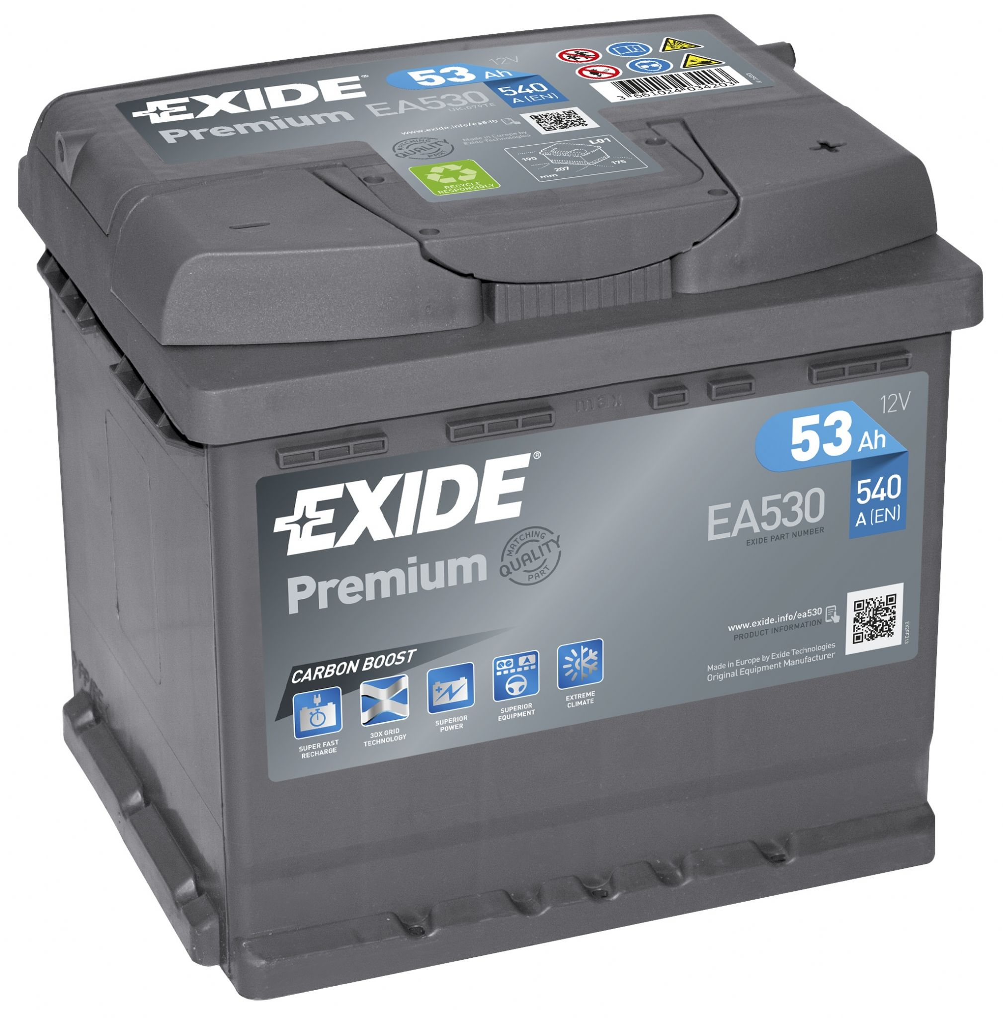 Exide car battery price list 2016