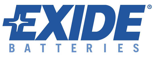 Exide battery for vehicle price of