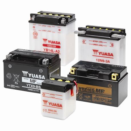 Convert 6 Volt Batteries Dry C ing additionally Murphy Electric Ammeter Gage 100 0 100  s 12v Eg21am 100 12 further Lithium Ion Batteries Electric Vehicles furthermore ATD11292 ATD 11292 14 Pc Axle Nut Socket Display in addition B004TS1IB4. on automotive battery size chart